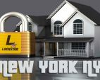 Lockstar Locksmith New York NY - Locksmith New York Photos