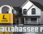 Lockstar Locksmith Tallahassee FL - Locksmith Tallahassee Photos