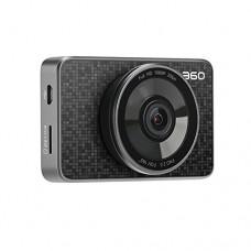 """360 Car Dash Cam, 3.0"""" LCD FHD 1080p 165° Wide Angle Car ..."""