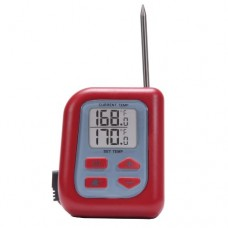 AcuRite 00993ST Digital Cooking Thermometer with Probe