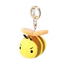 130 Db Personal alarm, Mini Bee SOS Panic alarms for Wome...