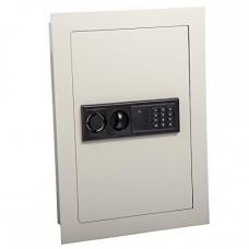 0.8CF Home Security Lock Gun Box Electronic Digital Flat ...