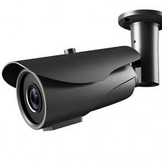 1080P SONY Exmor Sensor AHD/TVI/HDCVI & 1200TVL 2.8-12mm ...