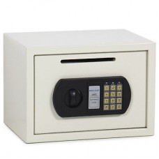 0.8CF Digital Depository Drop Cash Safe Security Jewelry ...