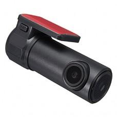 Naladoo Wifi Car Dash Cam FHD 720p 150 Degree Wide Angle ...