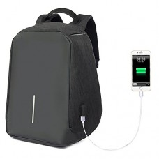 (Upgraded)Yesurprise Upgraded Laptop Backpack Travel Busi...
