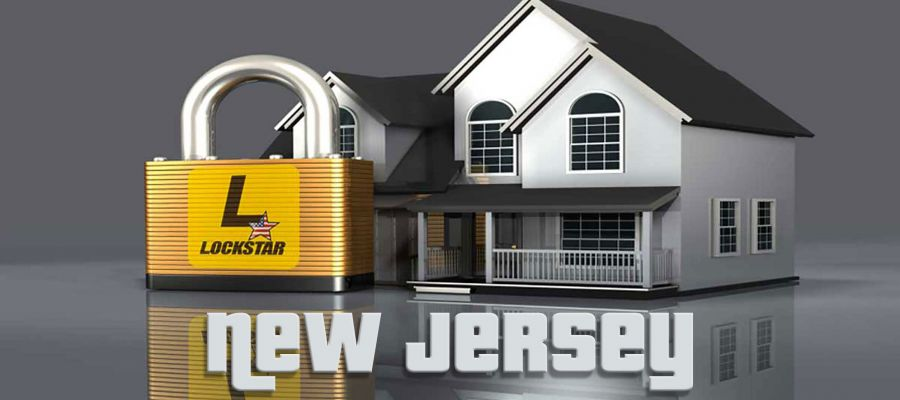 Lockstar Locksmith New Jersey NJ - Locksmith New Jersey