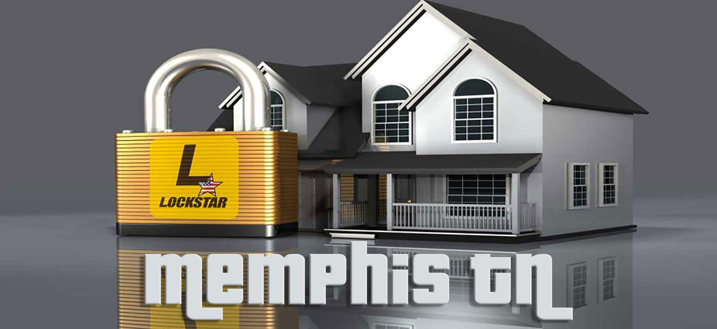 Downtown Memphis Apartments for Rent  Memphis TN